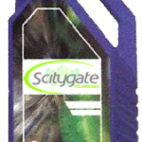 Scitygate TT