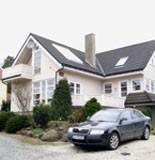 Colorado Homes for Sale