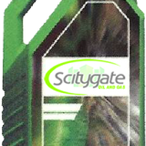 Scitygate CNG
